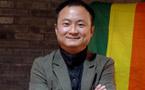 Out of China: Zhou Dan