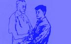 我和鐘鐘的故事(6):你們吵架嗎?