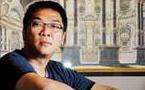 關錦鵬:喜歡同性的導演,巧手編織女性題材電影