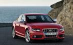 The best yet? Audi S4
