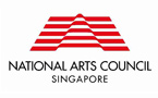 Fridae receives Friend of the Arts award in Singapore