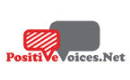 Fridae to develop PositiveVoices.Net