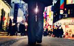 South Korea court grants gay man refugee status