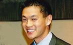 美國的華裔同性戀市長