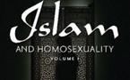 Gay Muslim scholar tries to shift attitudes through research, education