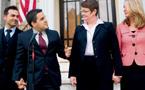 Landmark gay-marriage ban court case underway in California