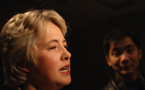 女同性恋者当选美国休斯顿市市长