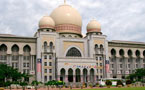 Malaysian man fails to overturn sodomy ban, 60-year jail term to stay