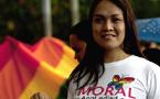 菲律宾最高法院:国家选举委员会应将同性恋者团体列入参选党派名单