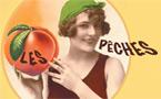 Les Peches: Hong Kong's premier lesbian social organisation