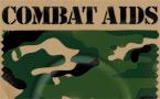 Fridae 推出「因爱之名 有备而战」Combat AIDS防艾行动