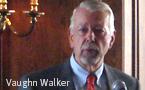 「公開的秘密」:加州同性婚姻聯邦訴訟案,主審法官沃克爾是同性戀者