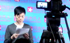 Fridae's LGBT People to Watch 2010: Xiaogang Wei