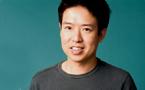 華裔同志導演李孟熙:我是喜歡說故事的人
