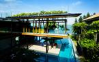 Sentosa House, Singapore