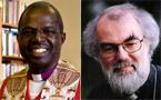 Ugandan Archbishop rallies African bishops to re-evangelise to