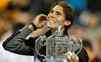 The winners, the losers and more at the 2010 US Open