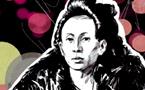 时代的G点──加拿大华裔艺术家许汉威(Terence Koh)
