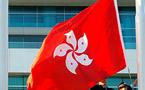 Hong Kong: Transgender woman loses court bid to marry boyfriend