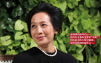 Wu Youjian, activist and mother of gay son: Accept and love your children as they are