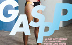 Singapore's first gay anthology: GASPP