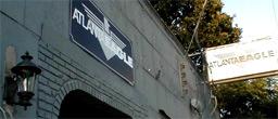 City of Atlanta to pay US$1 million to gay bar raided by police