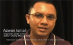 Islamic department powerless to act against gay Malay man: Malaysian official