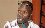 Ugandan gay activist murdered; lesbian faces deportation to Uganda
