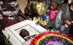 Activism and the gay community: What Uganda can teach us