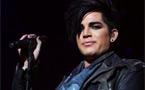 Adam Lambert's 'empowerment anthem Aftermath' remix to benefit The Trevor Project