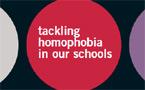 McKellen takes gay tour to UK schools