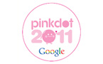 Google Singapore comes out in support of Pink Dot