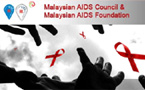 Open letter to the Malaysian AIDS Council