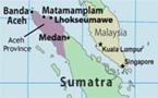 Religious authorities in Aceh