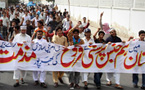 US embassy's pride celebrations in Islamabad: More damage than support