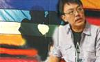 我是我自己的新郎──台灣作家郭強生專訪