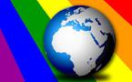 聯合國首次發佈性傾向相關歧視和侵犯人權問題全球報告