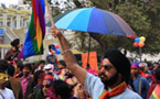 India Supreme Court hears arguments on gay sex ruling