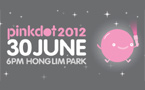 Singapore's Pink Dot rally announce corporate support from Barclays Bank and Google