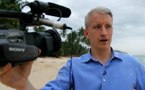 CNN's Anderson Cooper officially comes out as gay
