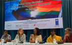 India's LGBT movement wait with bated breath