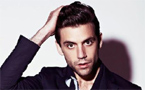 Mika unveils video for new single