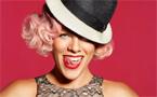 Pink 'Blow Me (One Last Kiss)' Project 46 Radio Edit