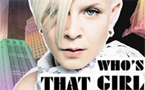 Listen to Robyn 'Who's That Girl' Rex The Dog remix