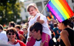 Born free and equal: New UN report supports the protection of the human rights of LGBT people