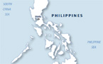 Philippines: UN Human Rights Committee identifies LGBT rights violations