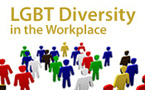 Fridae and IBM to hold first LGBT diversity seminar in Singapore, Nov 15