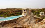 Lakshman Sagar Heritage Resort, Rajasthan, India