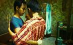在愛情的河流上——《關不住的春光:華語同志電影20年》前言