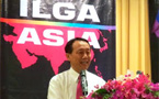 Thailand: Phoenix rising but questions remain for LGBTs